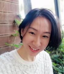 Minna Lin 國家美容丙乙級資格 澳洲臨床芳療師 保養配方學講師