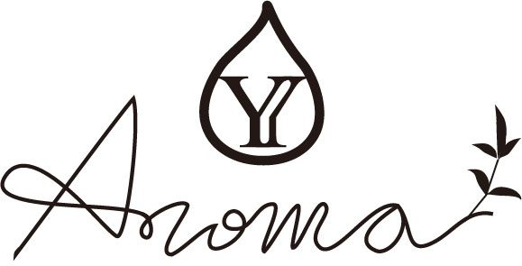 年輕芳療Aroma YY